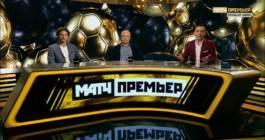 match-premer-iptv-265x140.png