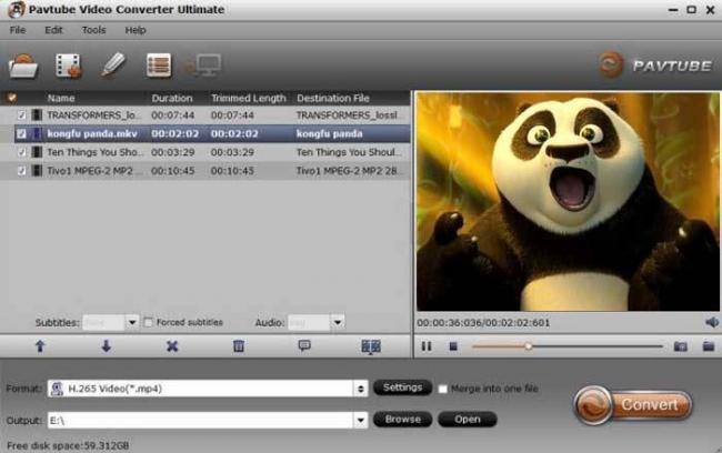 ultrahd.su-Pavtube-Video-Converter-Ultimate-700x440.jpg