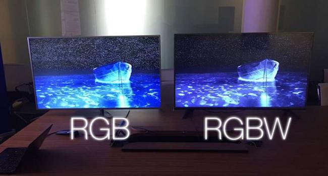 RGB-vs-RGBW-3-1.jpg