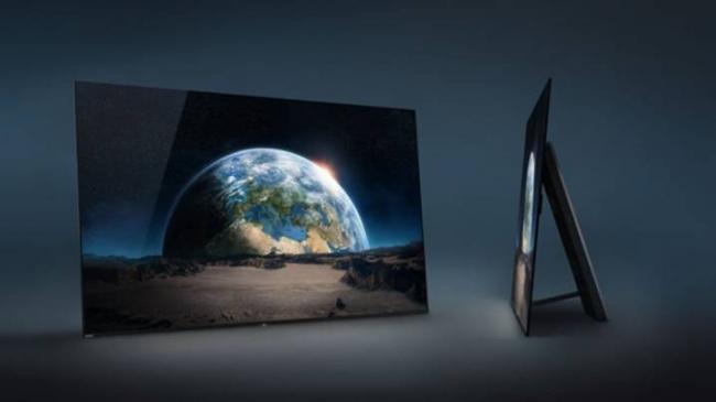 Sony-A1-Ultra-HD-OLED.jpg