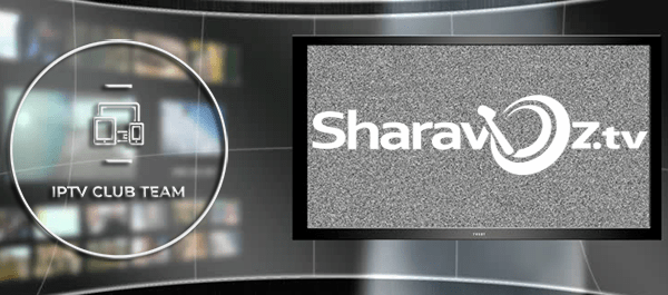 sharavoz-tv.png