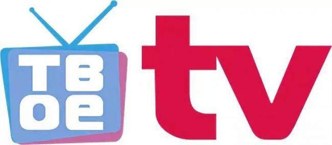 tvoe-tv.jpg